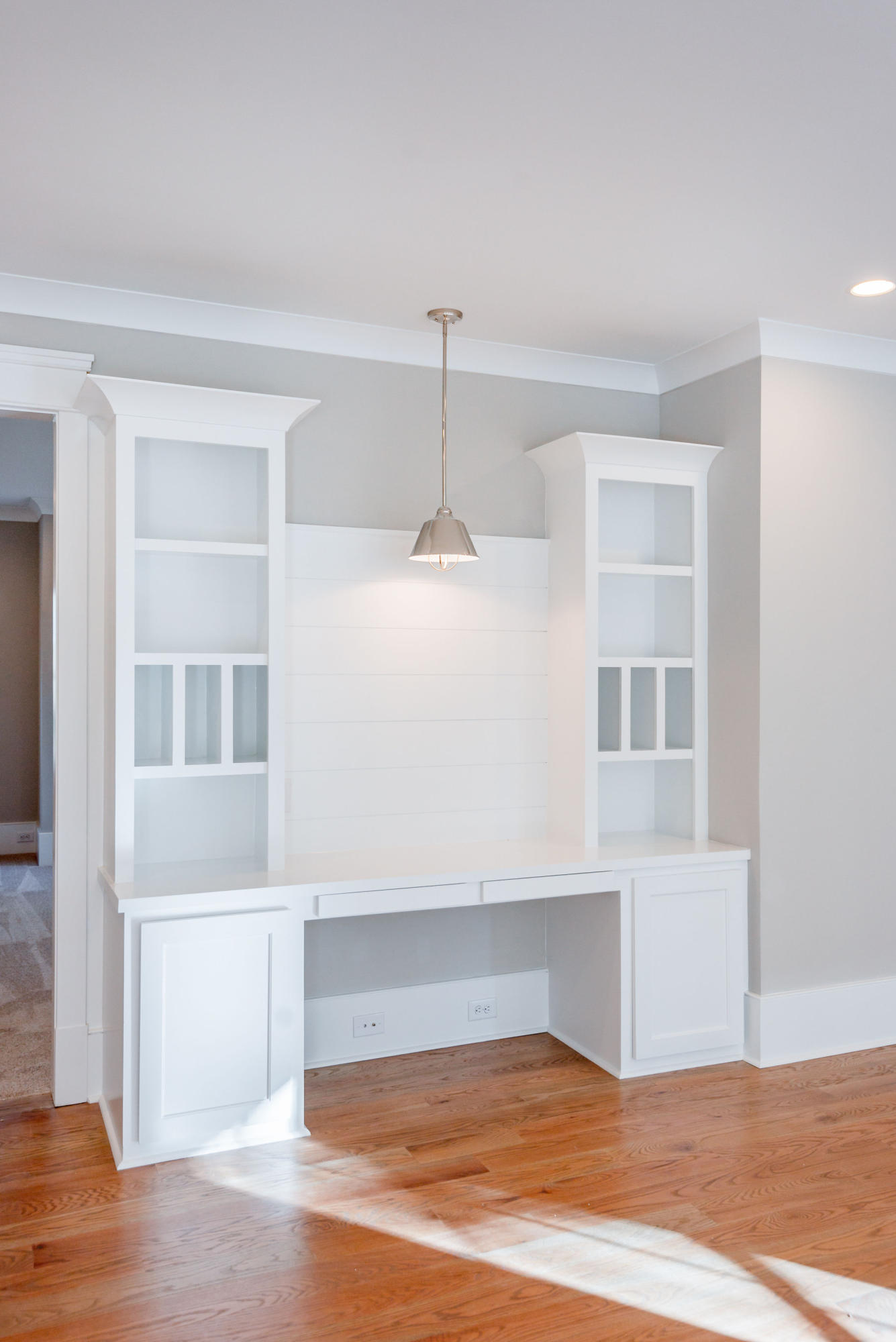 Park West Homes For Sale - 2295 Middlesex, Mount Pleasant, SC - 14