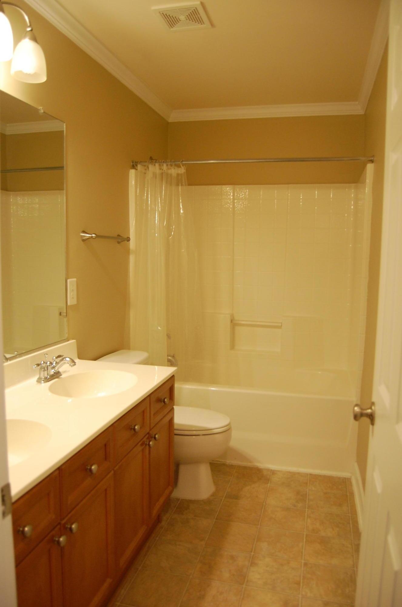 Park West Homes For Sale - 3529 Claremont, Mount Pleasant, SC - 18