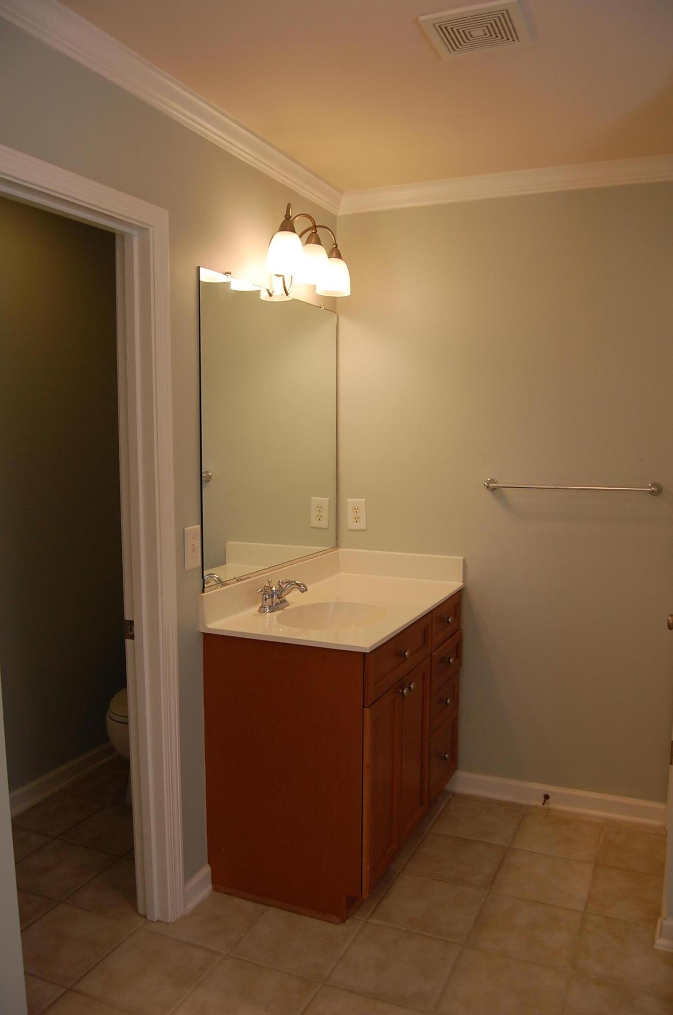 Park West Homes For Sale - 3529 Claremont, Mount Pleasant, SC - 12