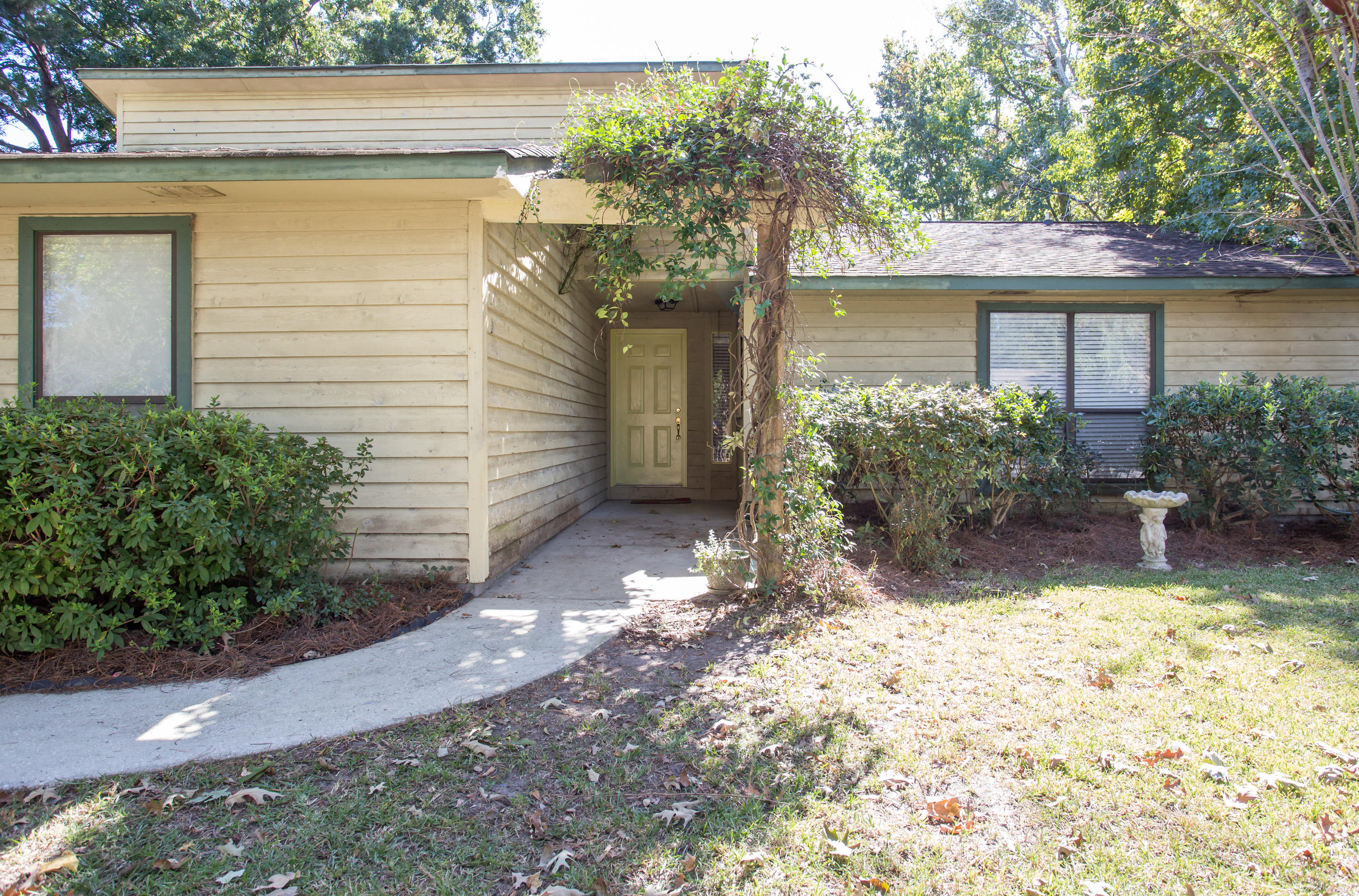 Coopers Landing Homes For Sale - 513 Upland, Mount Pleasant, SC - 16