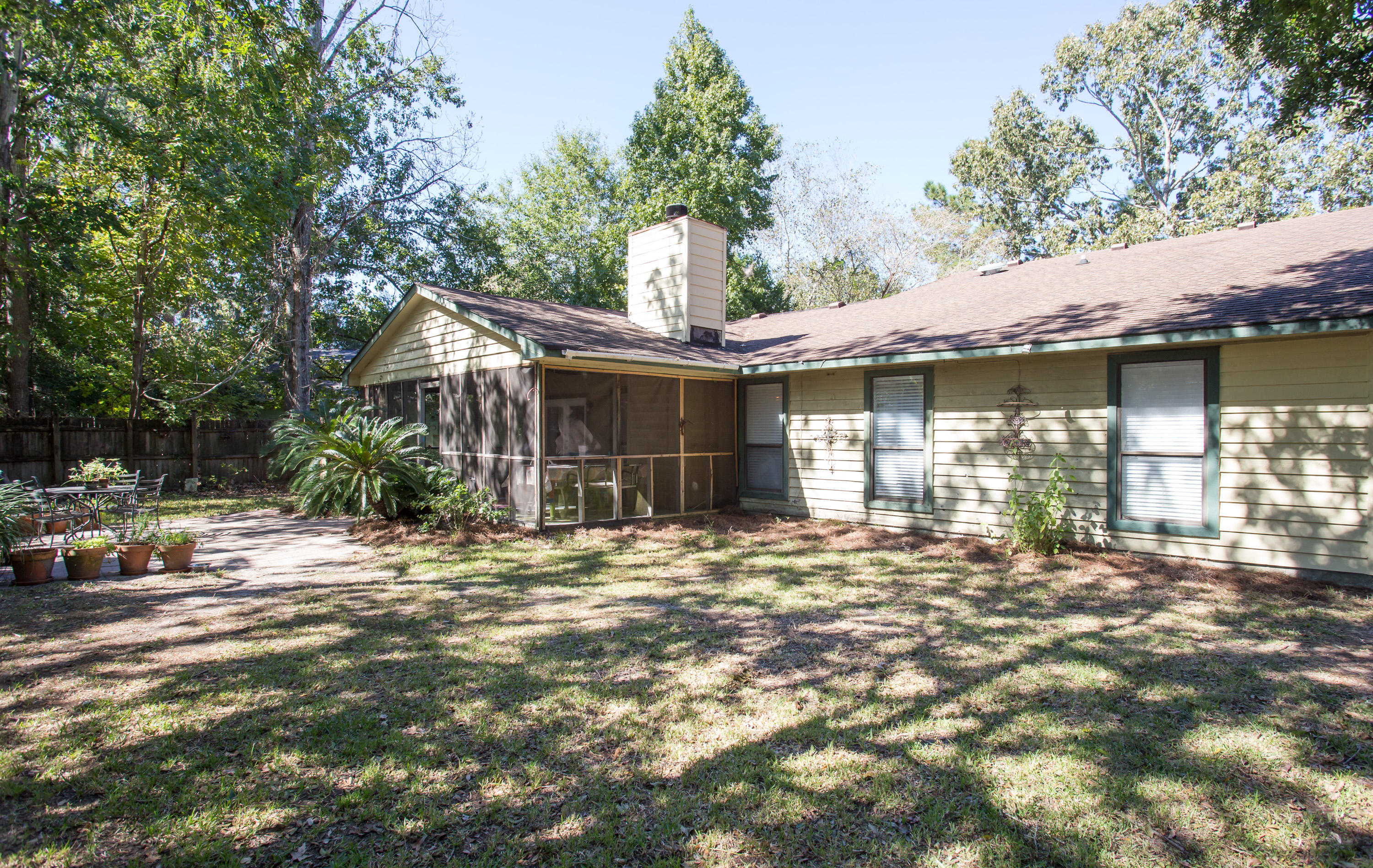 Coopers Landing Homes For Sale - 513 Upland, Mount Pleasant, SC - 14