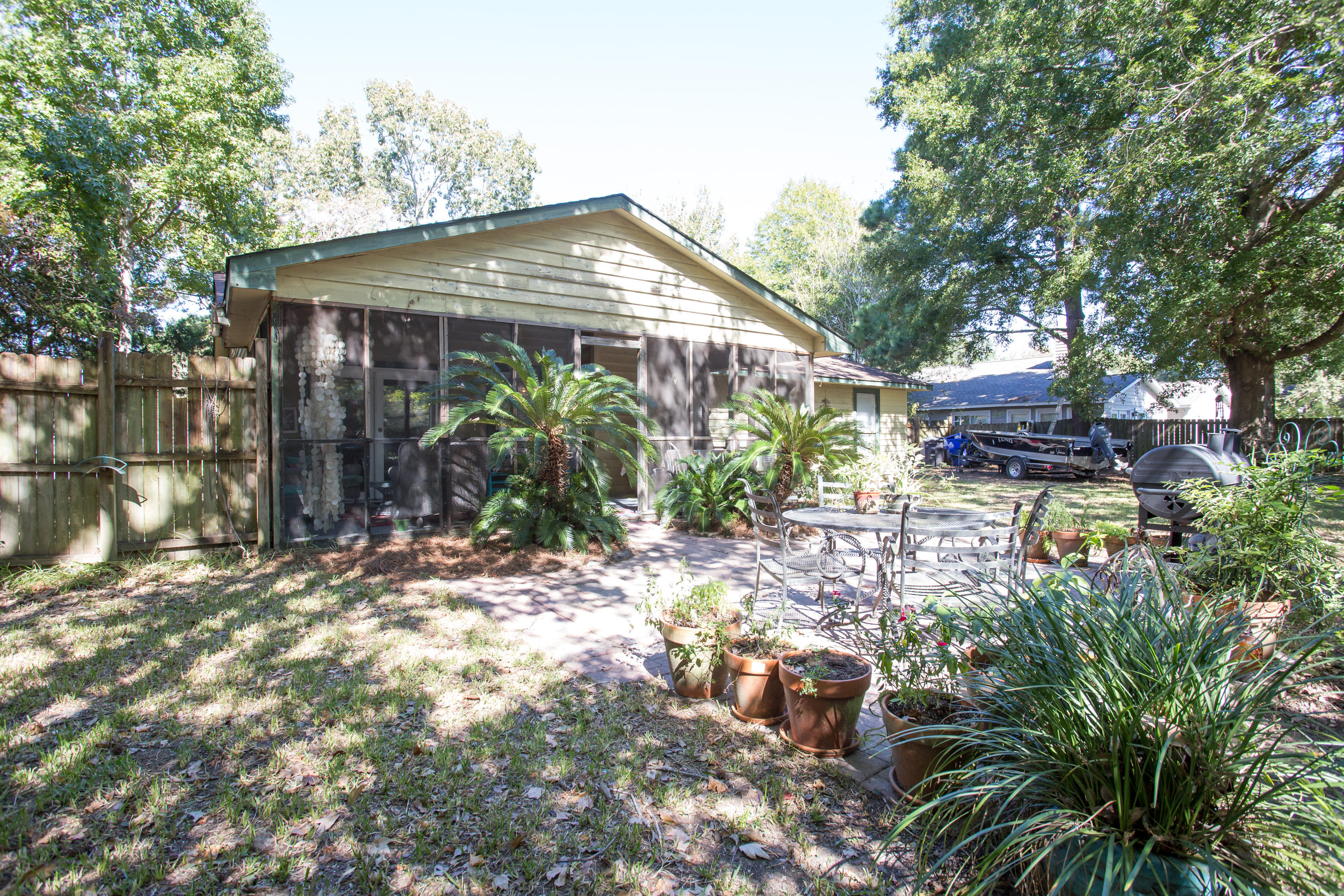 Coopers Landing Homes For Sale - 513 Upland, Mount Pleasant, SC - 12