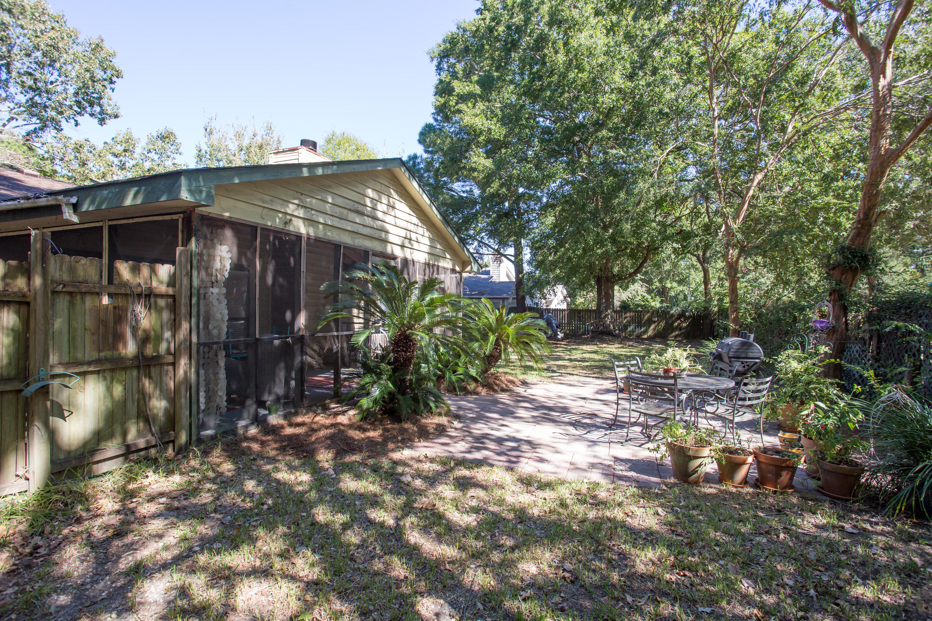 Coopers Landing Homes For Sale - 513 Upland, Mount Pleasant, SC - 11