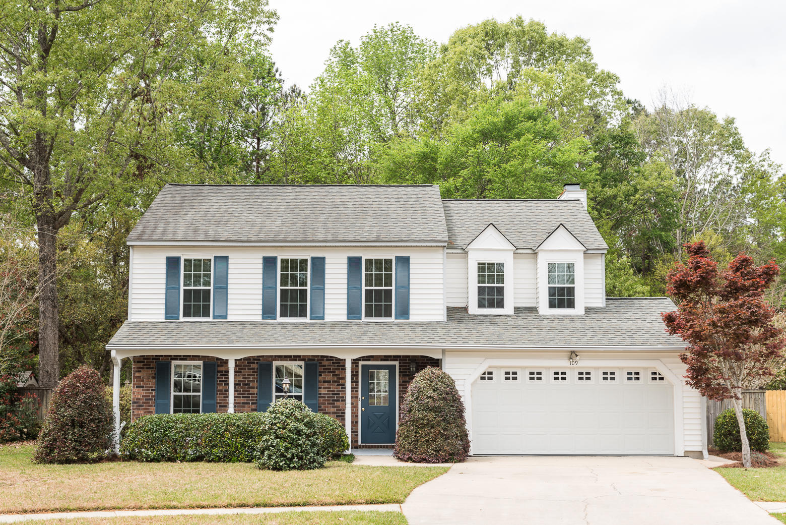 109 Mallock Court Goose Creek, SC 29445