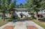 1689 Lauda Drive, Mount Pleasant, SC 29464
