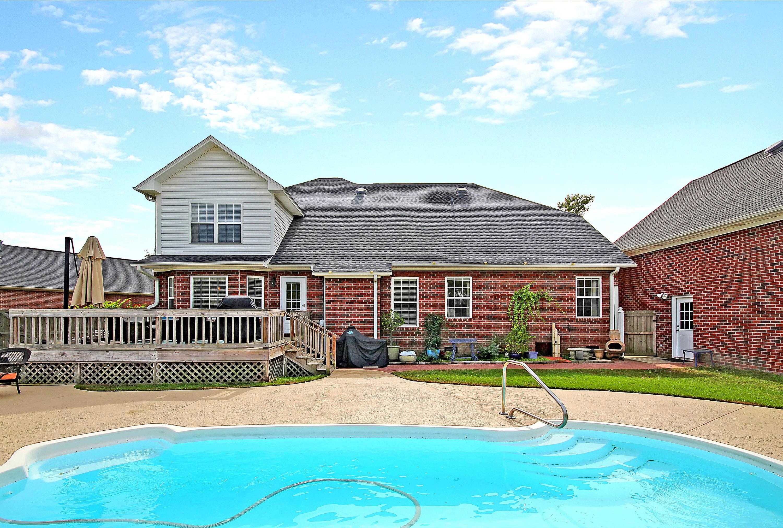 148 Westover Drive Goose Creek, SC 29445