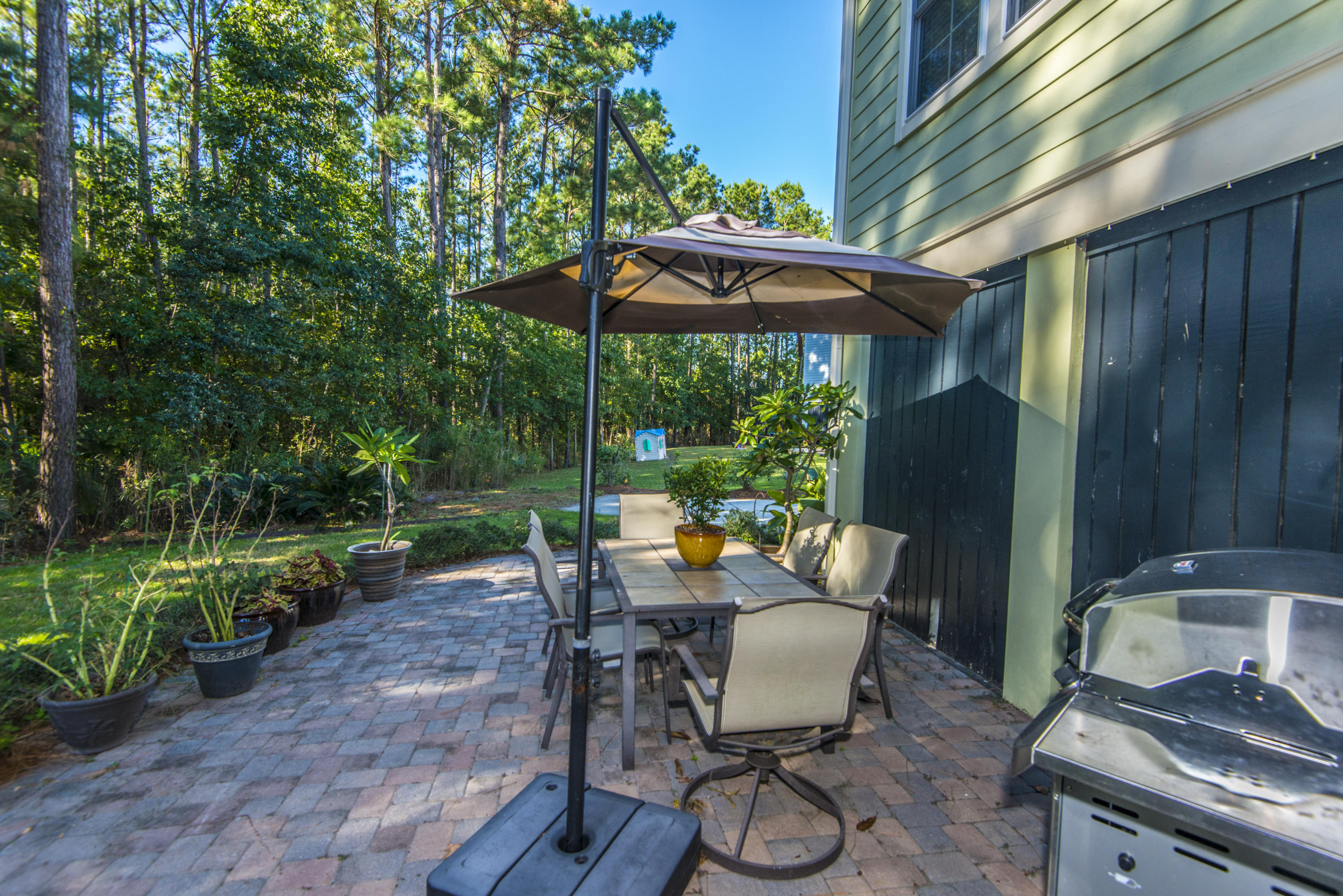 Indigo Chase Homes For Sale - 1900 Haviland, Mount Pleasant, SC - 49