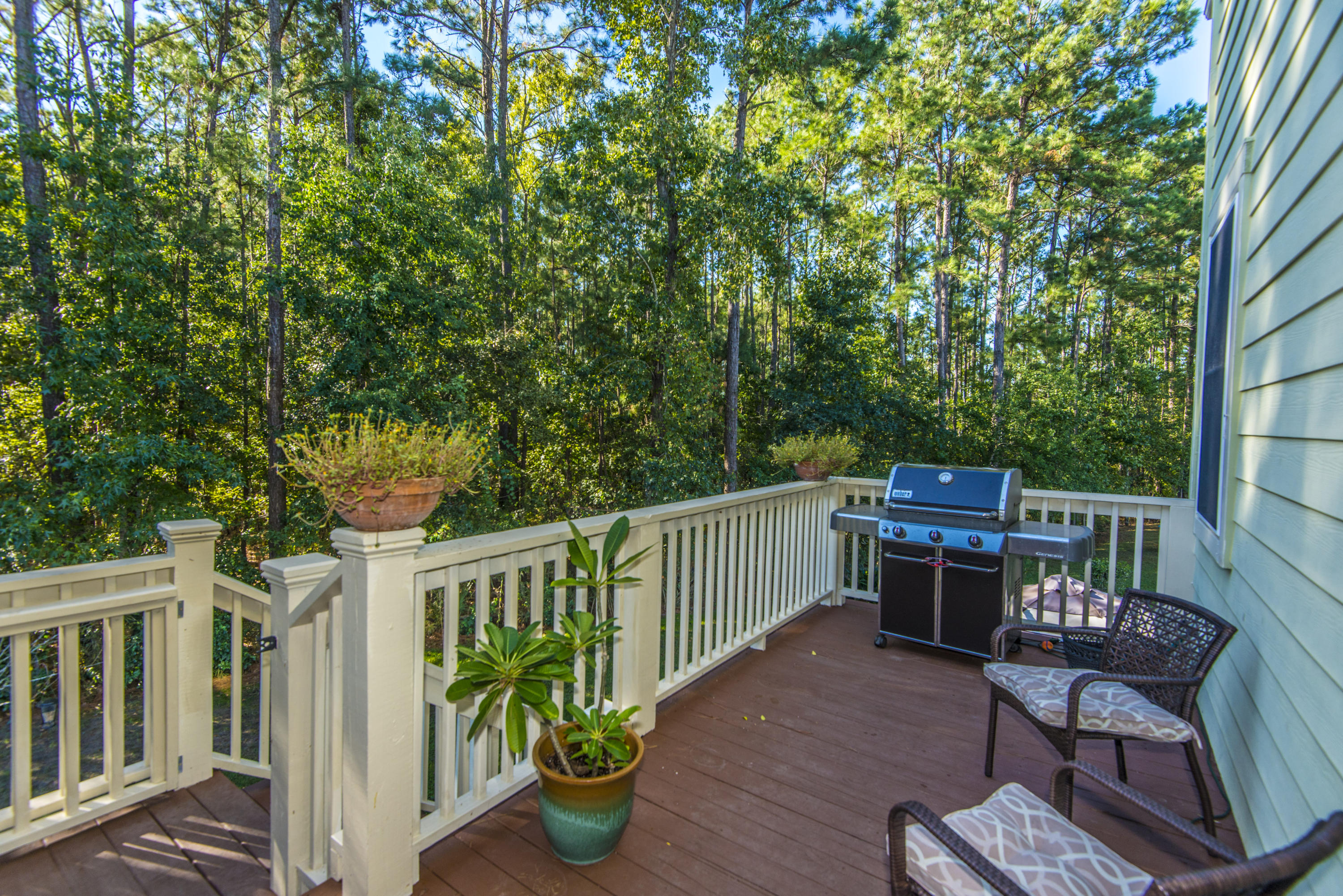 Indigo Chase Homes For Sale - 1900 Haviland, Mount Pleasant, SC - 47