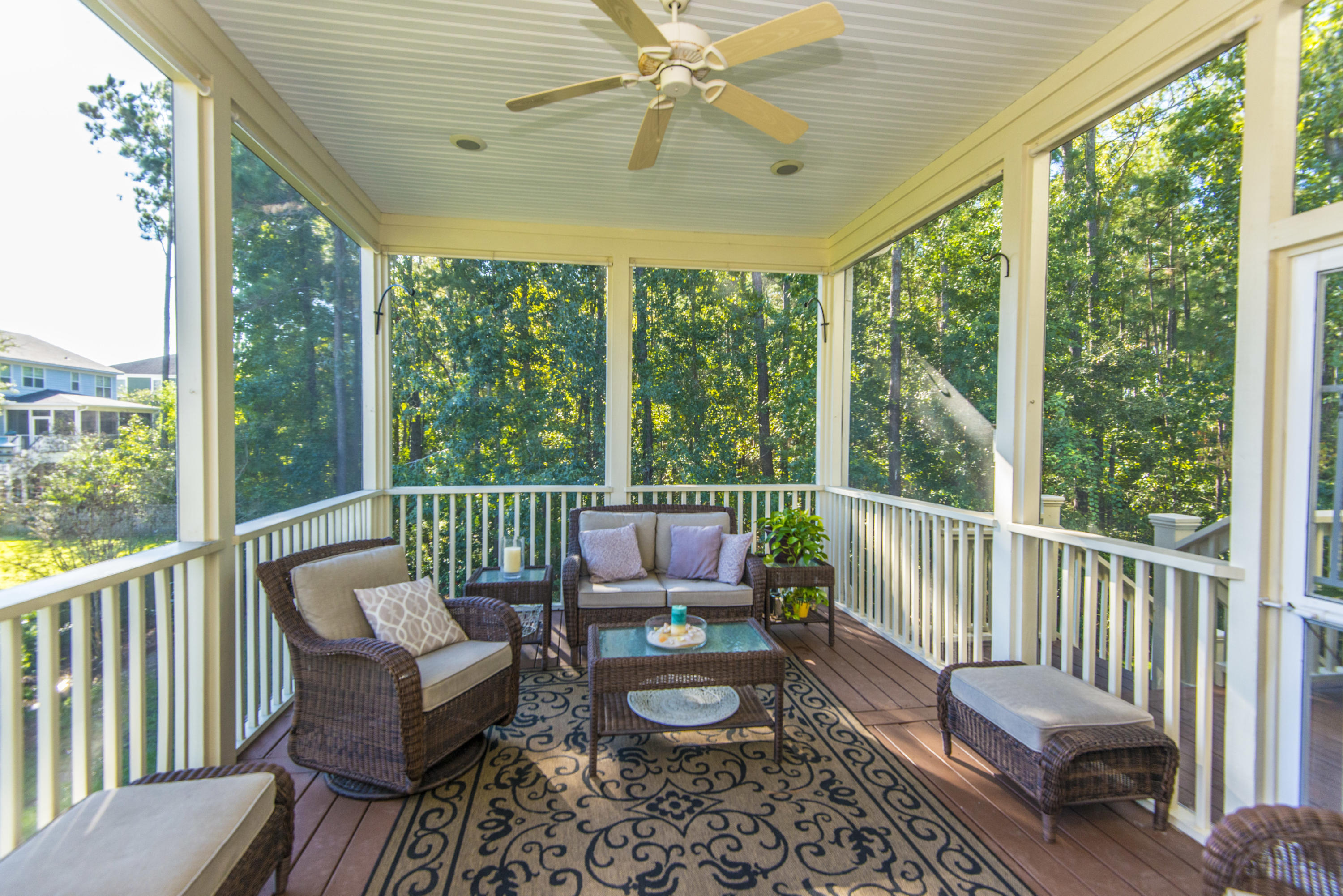 Indigo Chase Homes For Sale - 1900 Haviland, Mount Pleasant, SC - 44