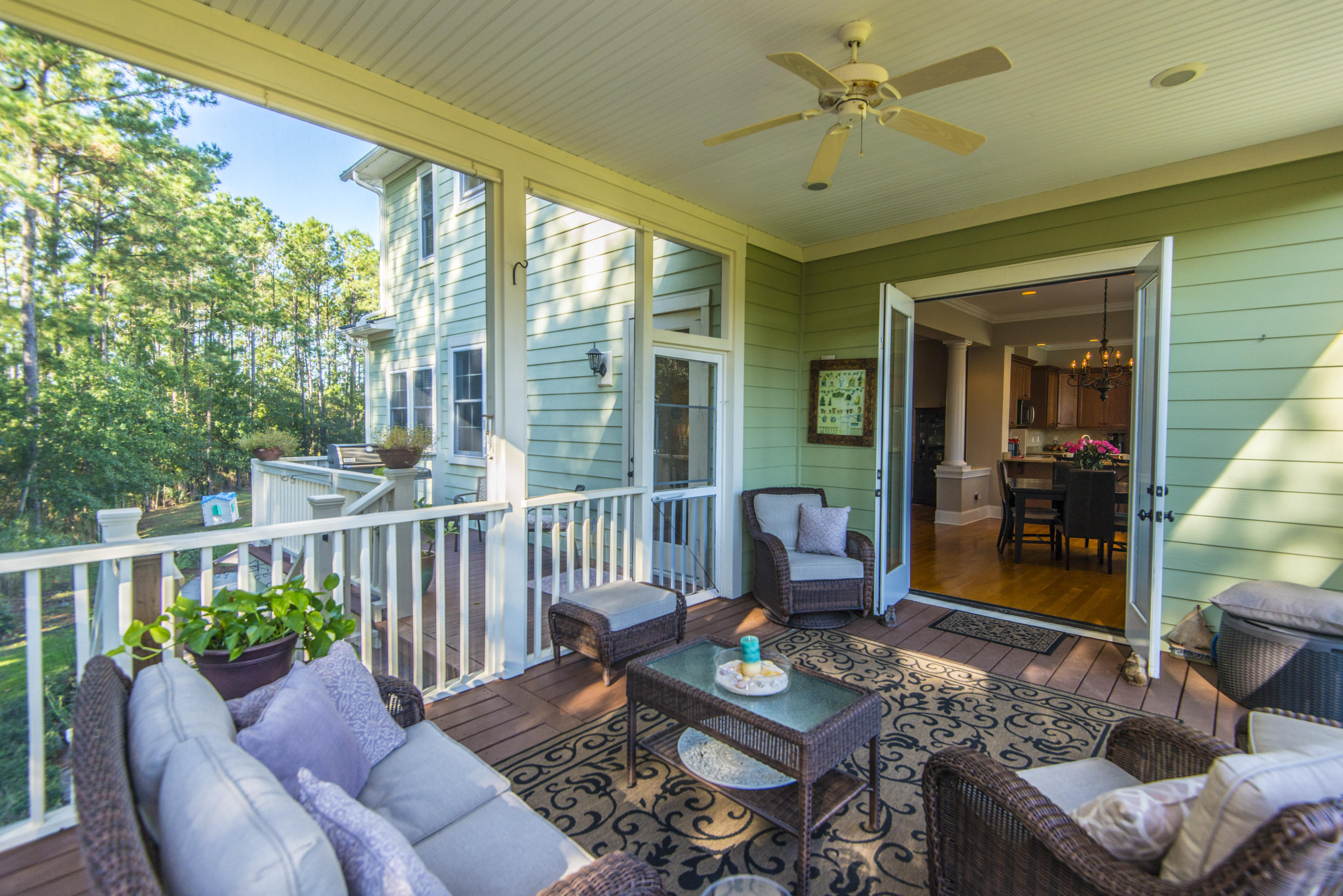 Indigo Chase Homes For Sale - 1900 Haviland, Mount Pleasant, SC - 43