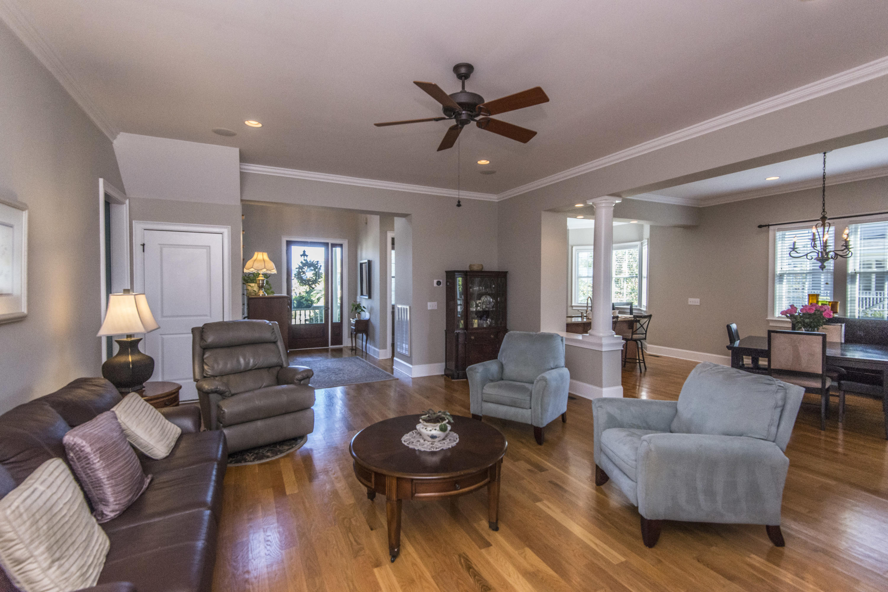 Indigo Chase Homes For Sale - 1900 Haviland, Mount Pleasant, SC - 32