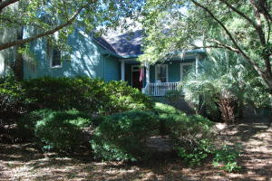 2935 Seabrook Island Road Road