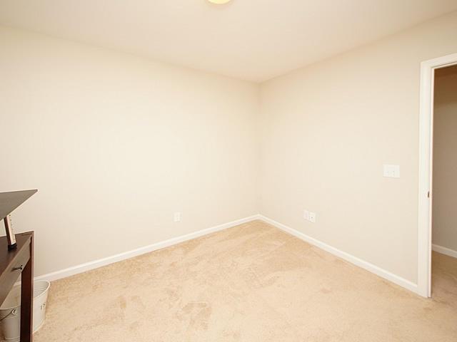 203 Bennett Lane Summerville, SC 29483