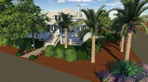1501 Thompson Avenue, Sullivans Island, SC 29482