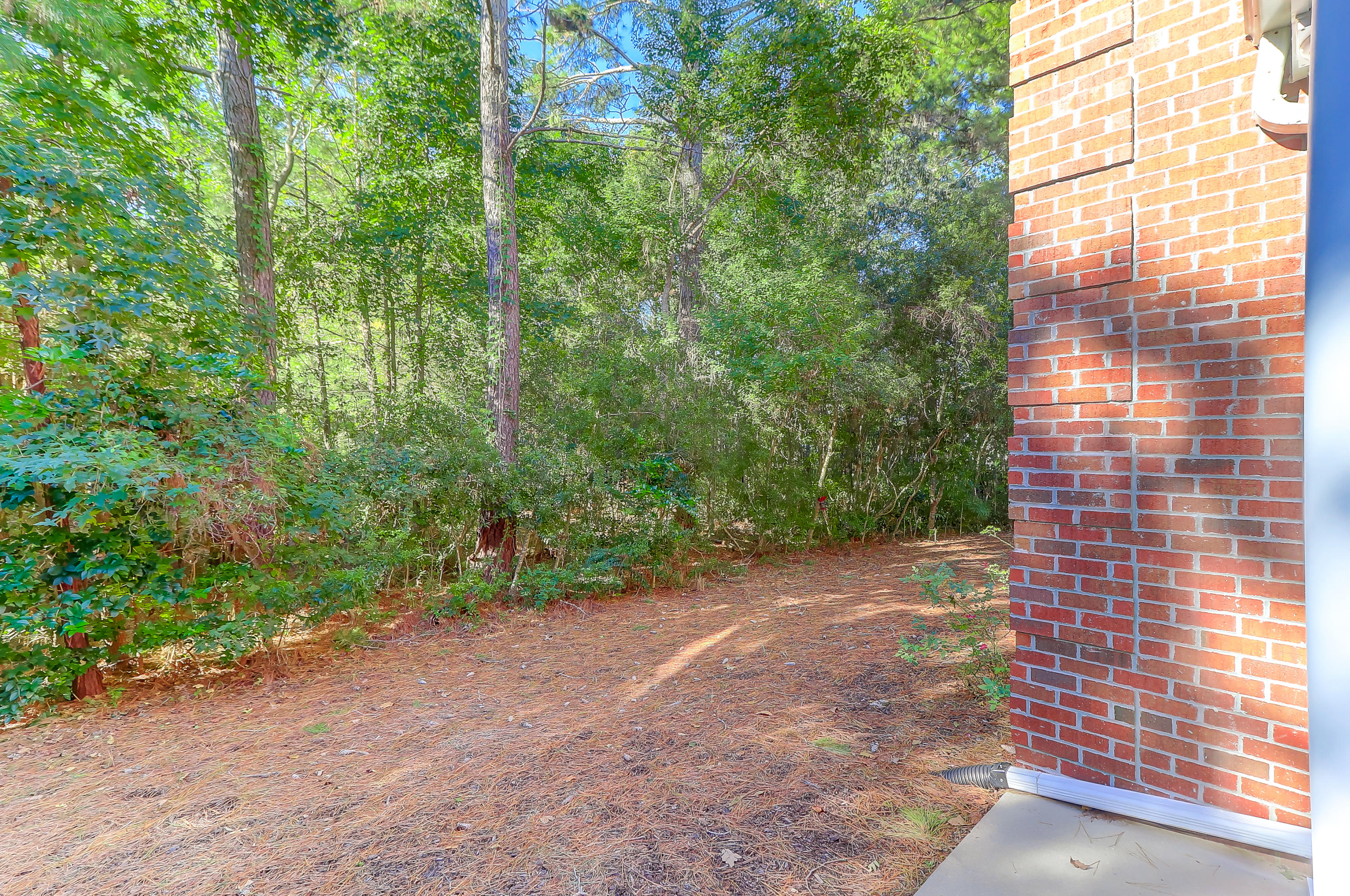 1518 Deene Park Circle Mount Pleasant, SC 29466