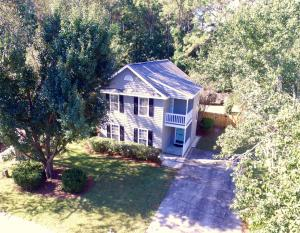 1958 Twickenham Place, Mount Pleasant, SC 29464