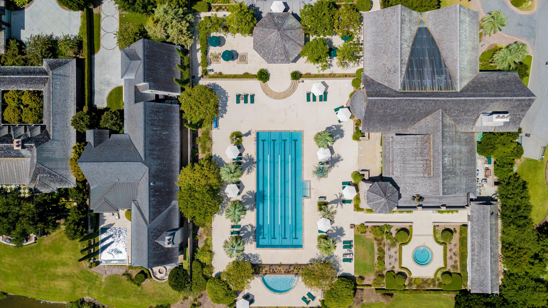 Cassique Homes For Sale - 250 Grass Garden, Kiawah Island, SC - 4