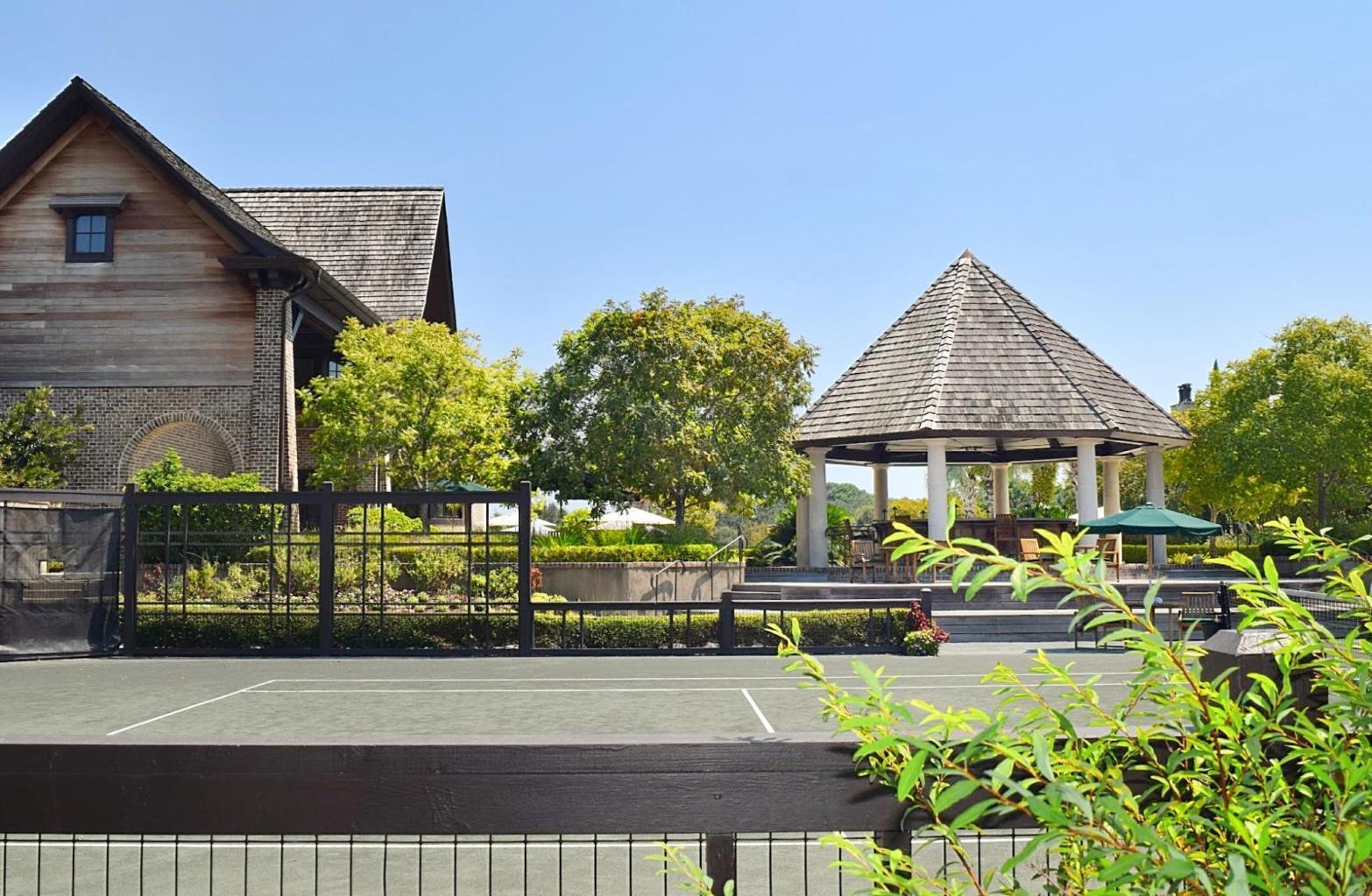Cassique Homes For Sale - 250 Grass Garden, Kiawah Island, SC - 5