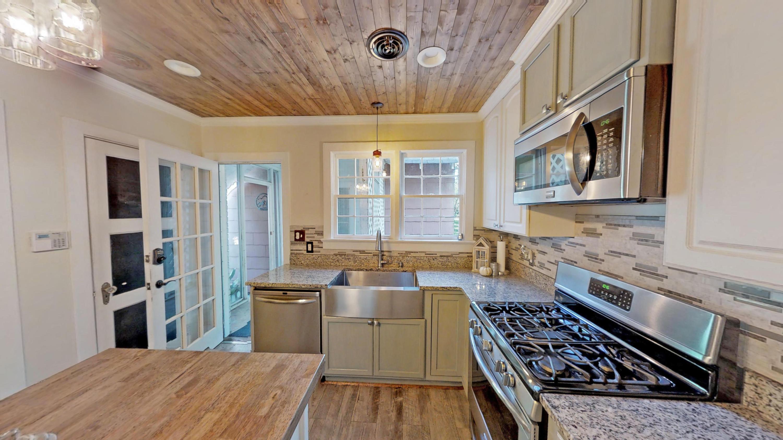 None Homes For Sale - 1005 Columbia, Orangeburg, SC - 18