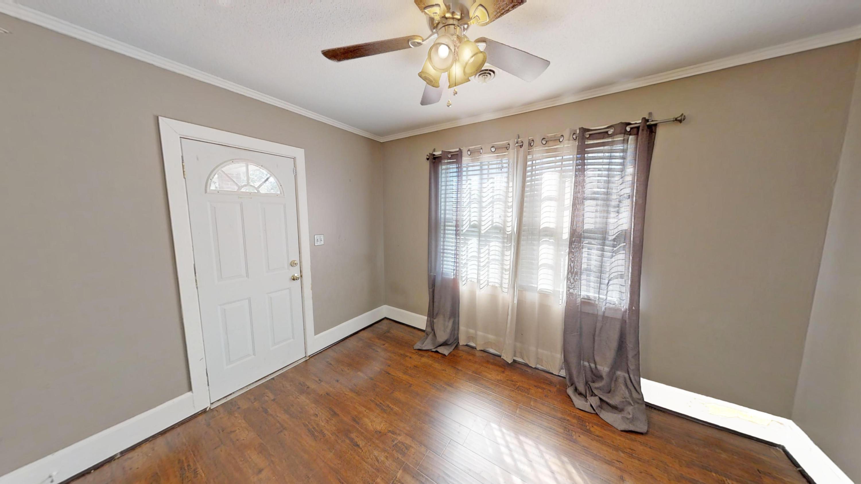 None Homes For Sale - 1005 Columbia, Orangeburg, SC - 17