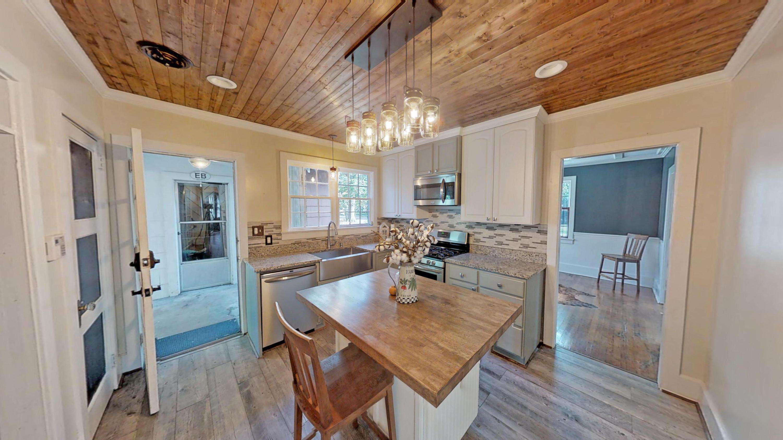 None Homes For Sale - 1005 Columbia, Orangeburg, SC - 16