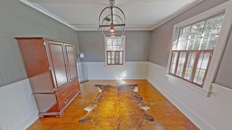 None Homes For Sale - 1005 Columbia, Orangeburg, SC - 14
