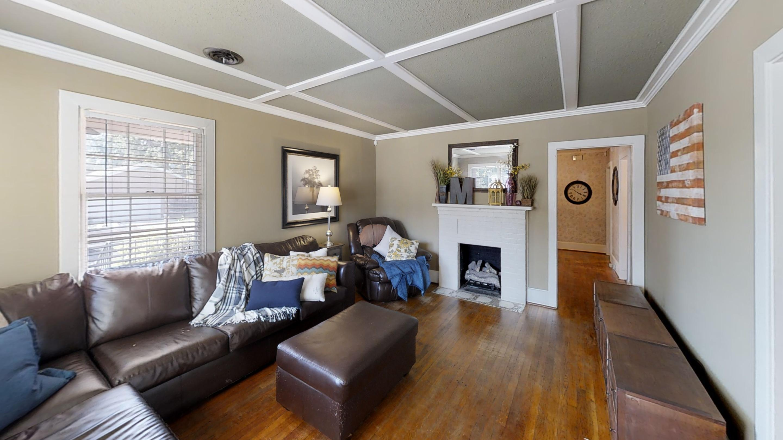 None Homes For Sale - 1005 Columbia, Orangeburg, SC - 13