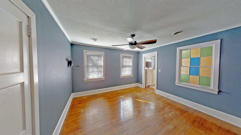 None Homes For Sale - 1005 Columbia, Orangeburg, SC - 12