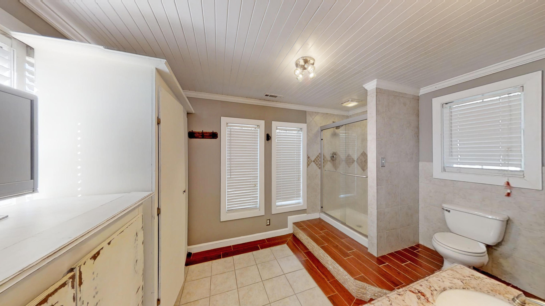 None Homes For Sale - 1005 Columbia, Orangeburg, SC - 11
