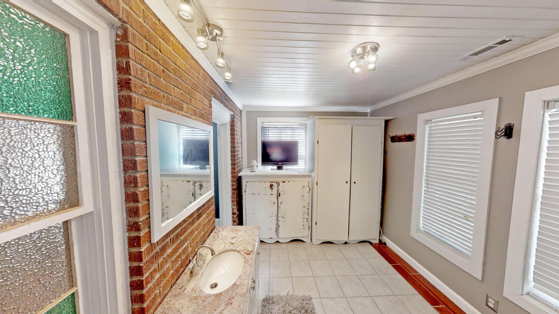 None Homes For Sale - 1005 Columbia, Orangeburg, SC - 10