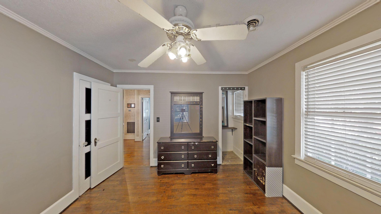 None Homes For Sale - 1005 Columbia, Orangeburg, SC - 9