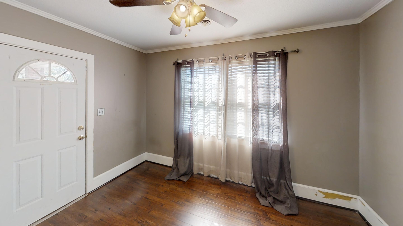 None Homes For Sale - 1005 Columbia, Orangeburg, SC - 8
