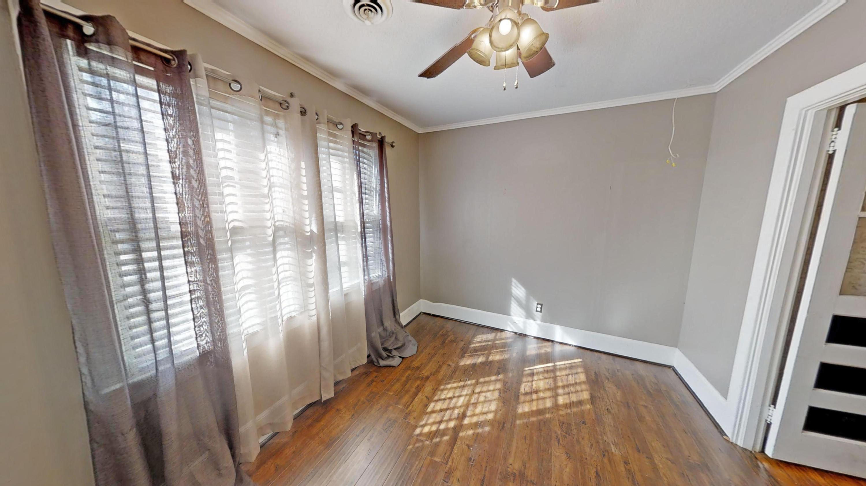 None Homes For Sale - 1005 Columbia, Orangeburg, SC - 7