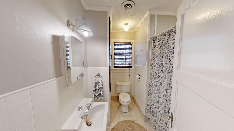 None Homes For Sale - 1005 Columbia, Orangeburg, SC - 6