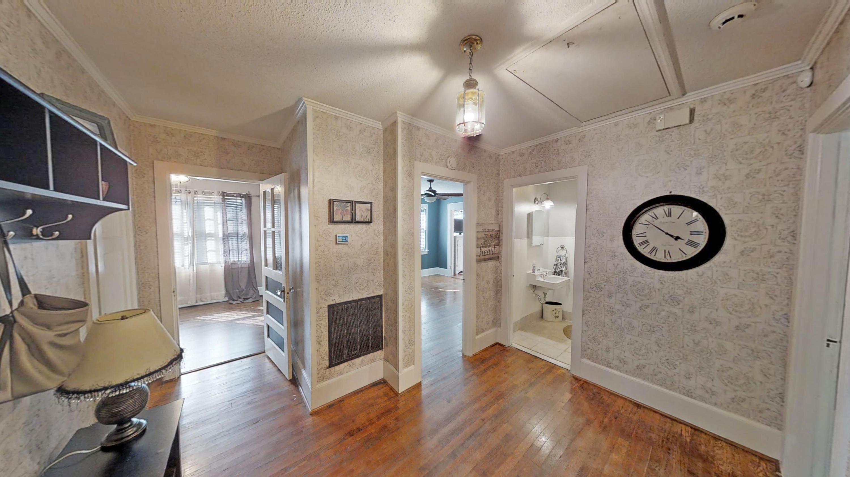 None Homes For Sale - 1005 Columbia, Orangeburg, SC - 5