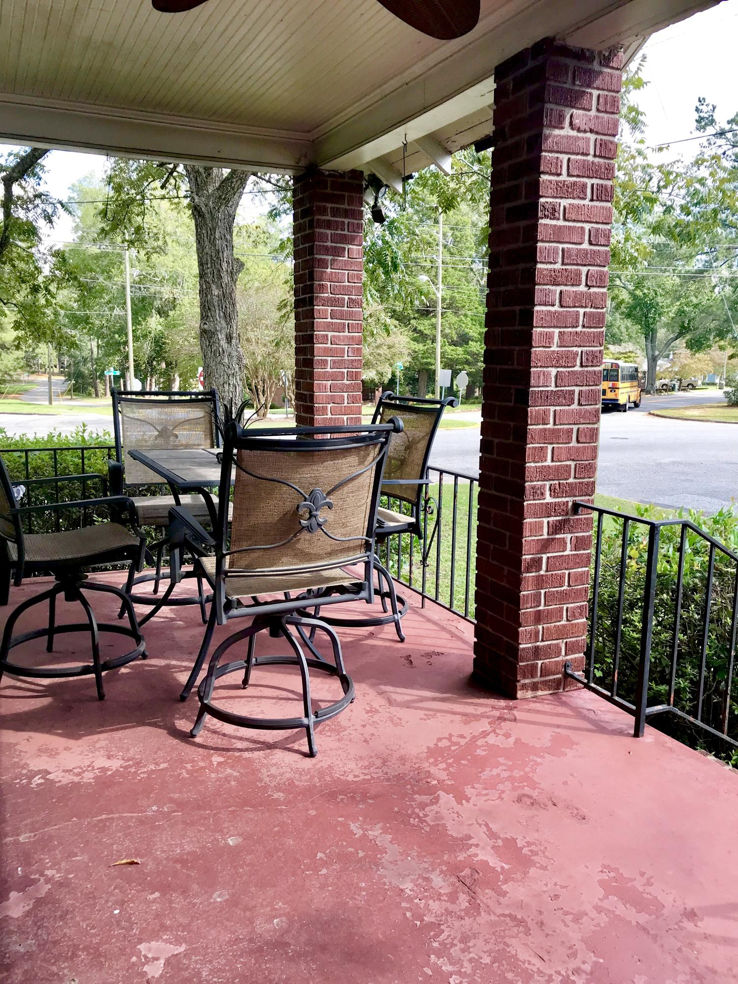 None Homes For Sale - 1005 Columbia, Orangeburg, SC - 4