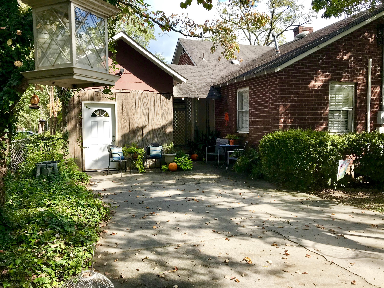 None Homes For Sale - 1005 Columbia, Orangeburg, SC - 3