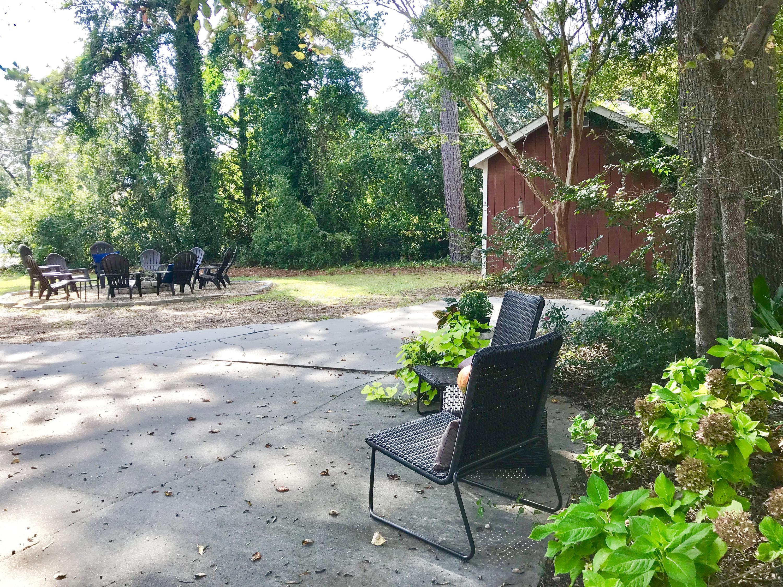 None Homes For Sale - 1005 Columbia, Orangeburg, SC - 2