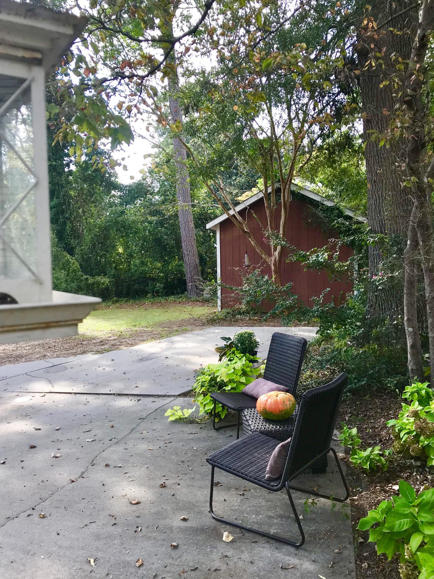 None Homes For Sale - 1005 Columbia, Orangeburg, SC - 1