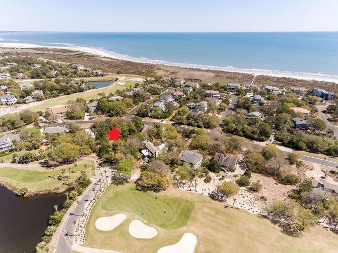 3595 Seabrook Island Road Johns Island, SC 29455
