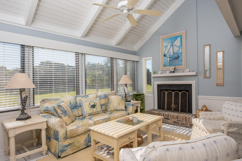Seabrook Island Homes For Sale - 951 Sealoft, Seabrook Island, SC - 21