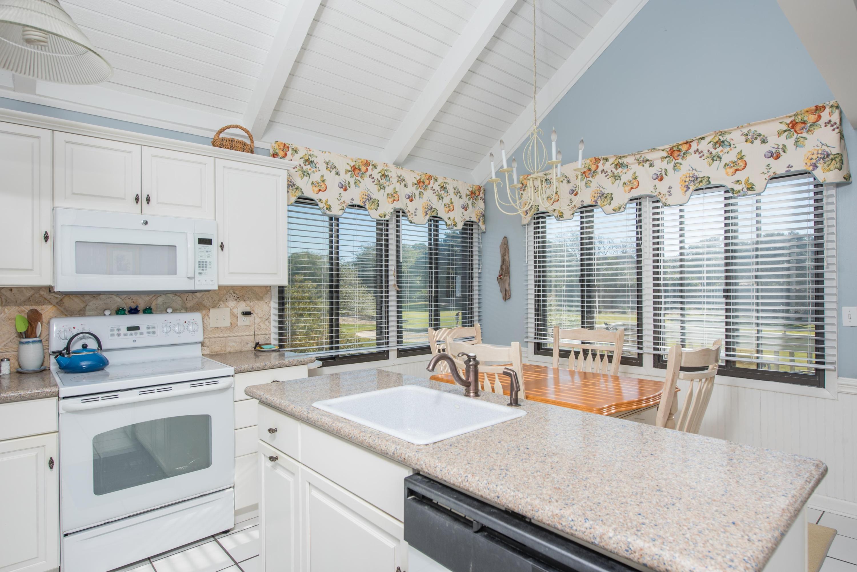 Seabrook Island Homes For Sale - 951 Sealoft, Seabrook Island, SC - 20