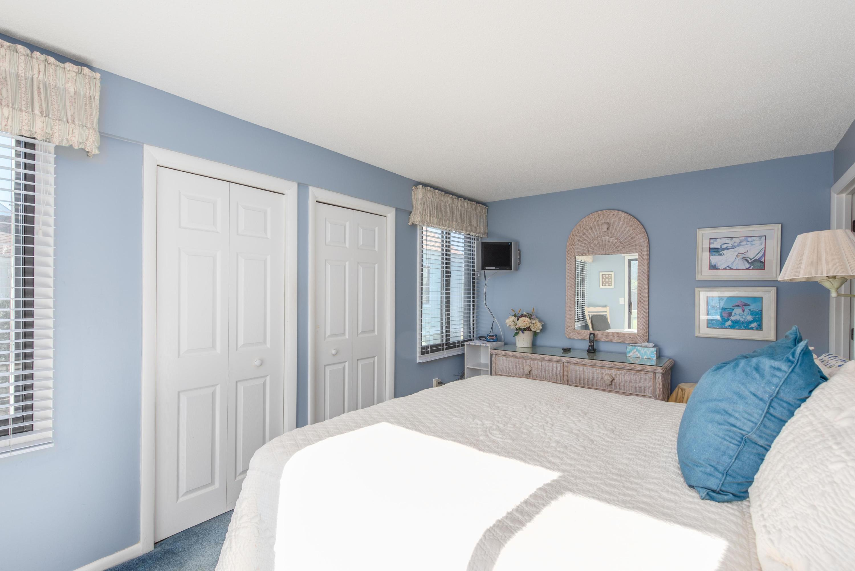 Seabrook Island Homes For Sale - 951 Sealoft, Seabrook Island, SC - 13