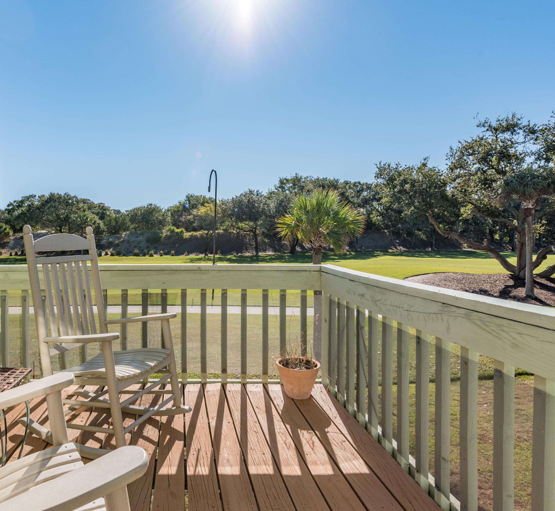 Seabrook Island Homes For Sale - 951 Sealoft, Seabrook Island, SC - 5