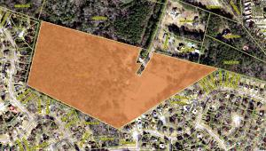Property for sale at 211 Andrews Boulevard, Summerville,  South Carolina 29486