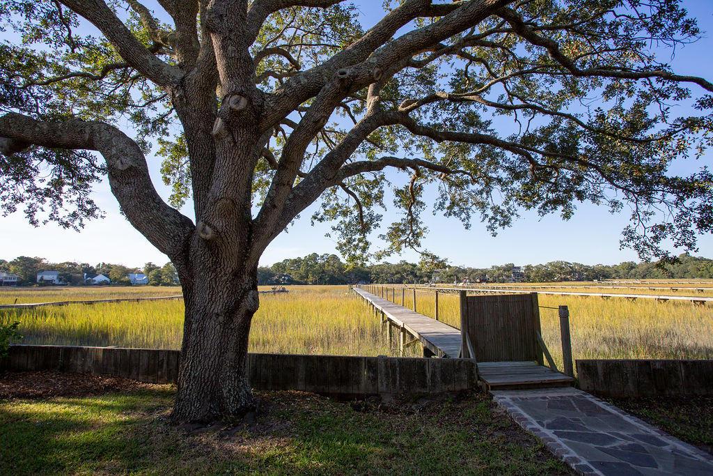 Seaside Plantation Homes For Sale - 1364 Tidal Creek, Charleston, SC - 5