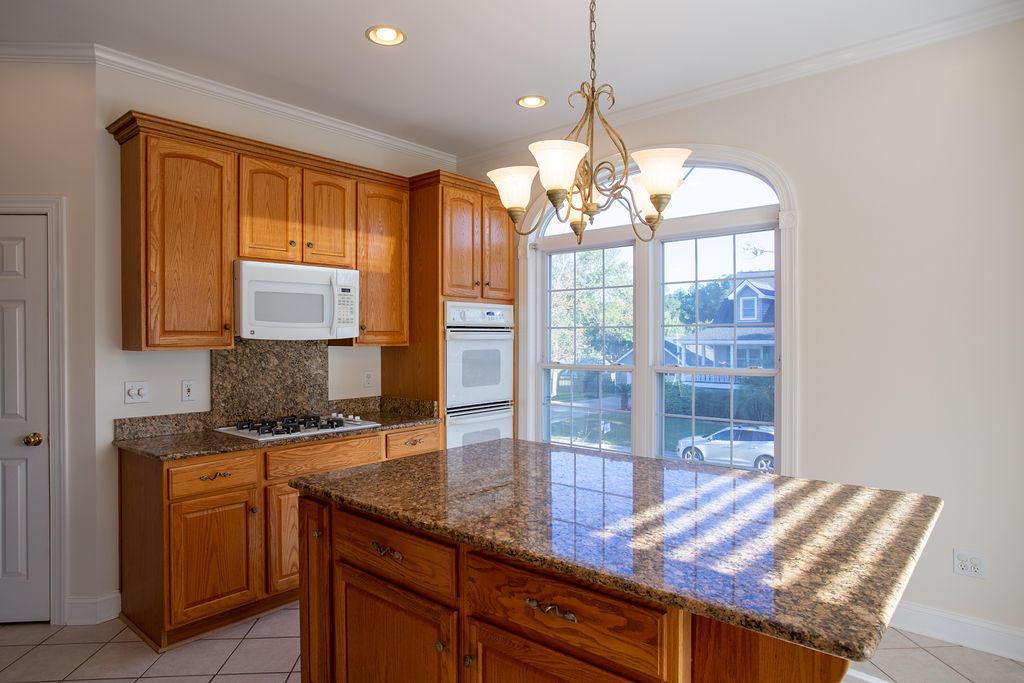 Seaside Plantation Homes For Sale - 1364 Tidal Creek, Charleston, SC - 21