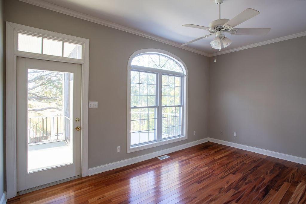 Seaside Plantation Homes For Sale - 1364 Tidal Creek, Charleston, SC - 14