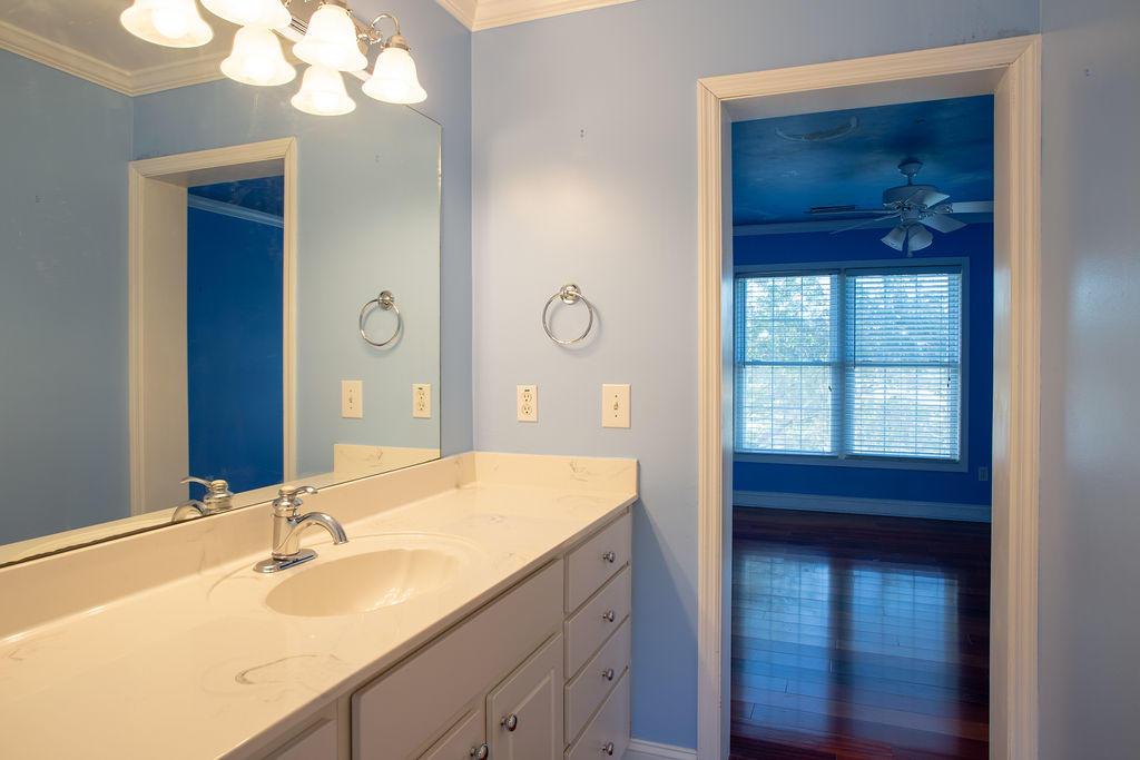 Seaside Plantation Homes For Sale - 1364 Tidal Creek, Charleston, SC - 7