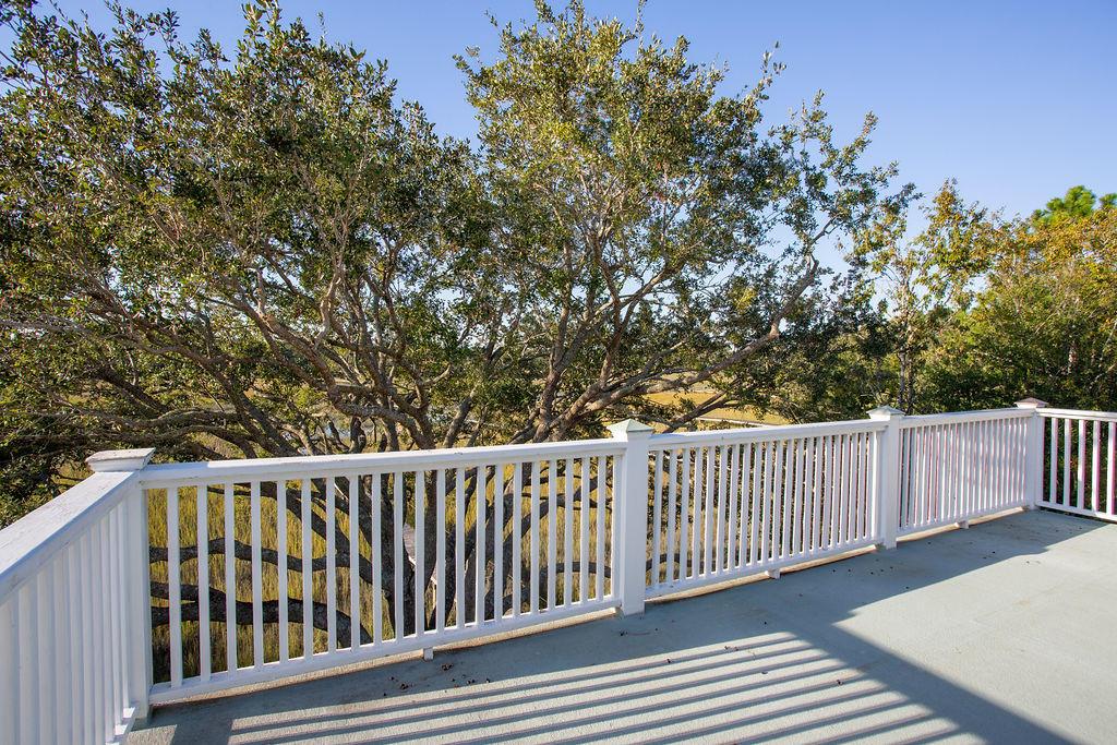 Seaside Plantation Homes For Sale - 1364 Tidal Creek, Charleston, SC - 13